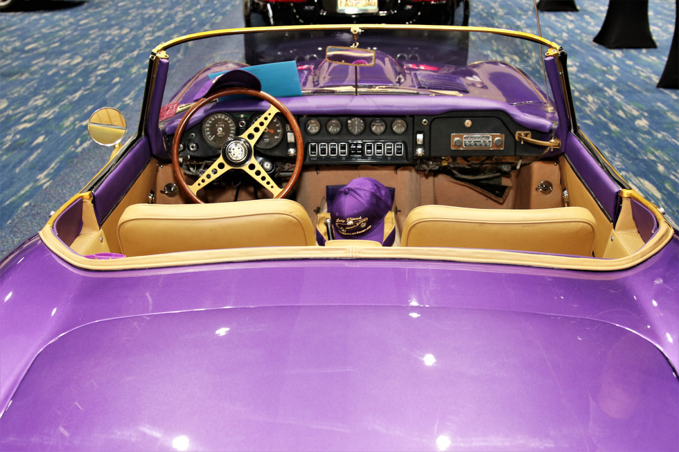 Jaguar of SW FL Car Show_9 (5)