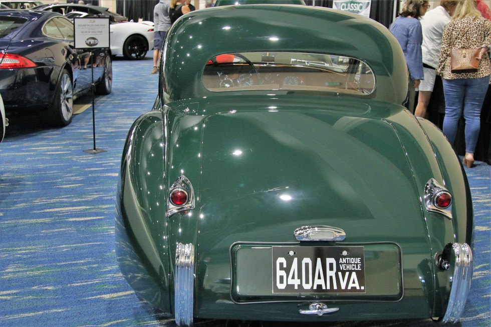 Jaguar of SW FL Car Show_3 (3)