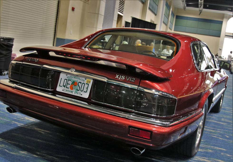 Jaguar of SW FL Car Show_2 (3)