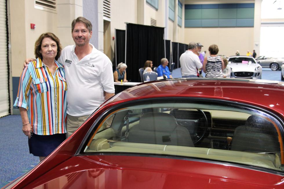 Jaguar of SW FL Car Show_2 (4)