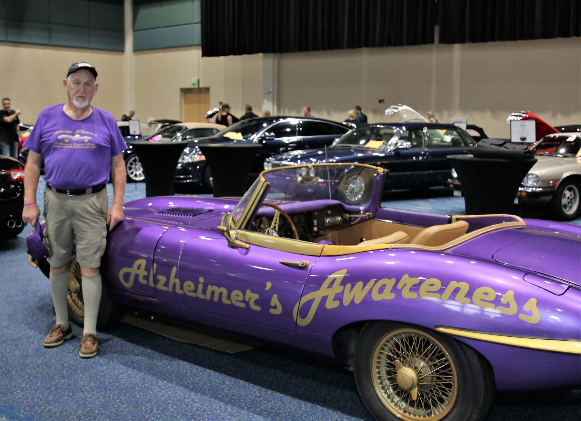 Jaguar of SW FL Car Show_9 (3)