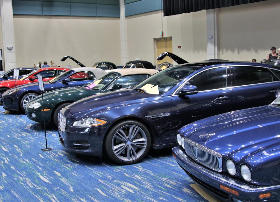 Jaguar of SW FL Car Show_4 (1)