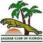 Jaguar Club of Florida.jpg