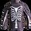 Thumbnail: Skeleton Rashie