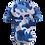 Thumbnail: Blue Camo