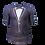 Thumbnail: Tuxedo Rash Guard