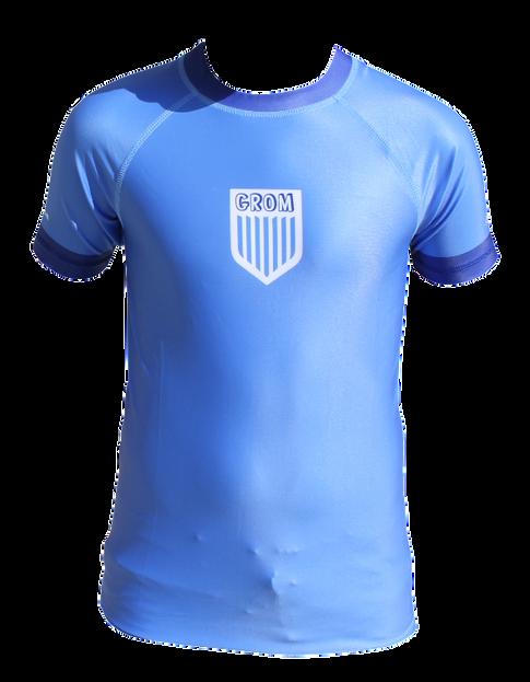 13d_soccer_blue_front_edited.png