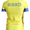 Thumbnail: Grom Rashie (Bright Yellow)