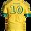 Thumbnail: Soccer Rashie (Brazil)