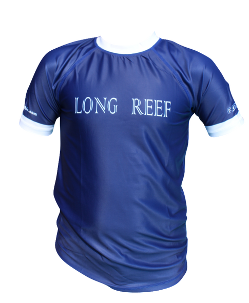 12F GROM Long Reef Front_edited.png
