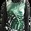 Thumbnail: Green Palms
