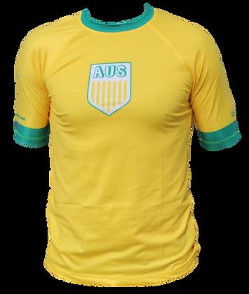Soccer Rashie (Australia)