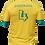 Thumbnail: Soccer Rashie (Australia)