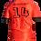 Thumbnail: Soccer Rashie (Holland)