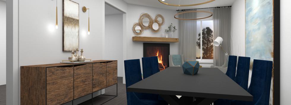 Main floor-final-render-2.png