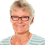 Tove Sørensen.png