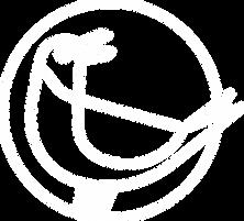 TF_Symbol_Bold_Hvidt_RGB.png