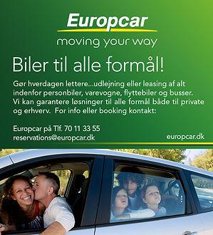 EUROPCAR_Tunø_Festival_2015.jpg