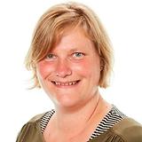 Helle Kristensen.png
