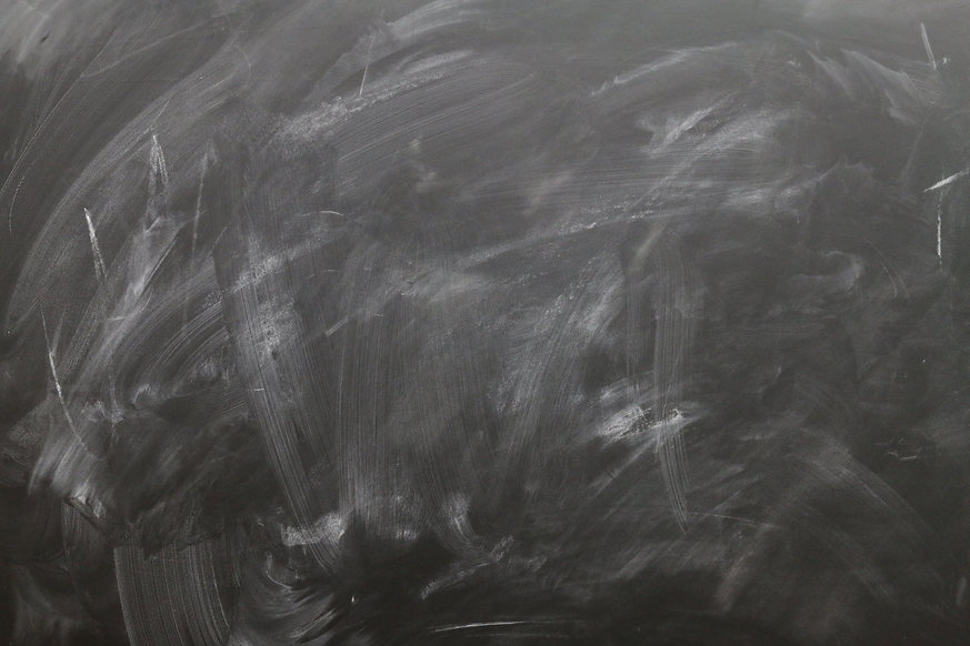 board-texture-old-blackboard-weather-dir