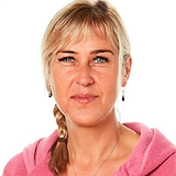 Karin Irene Christiansen.png