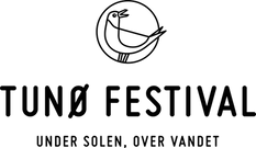TF_Logo_MedSlogan_Bold_Sort_RGB.png