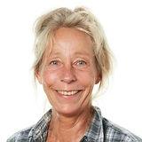 Ulla Jacobsen.jpg