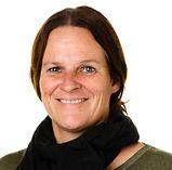 Heidi_Jørgensen.jpg