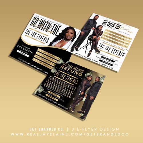 Social media flyer | Get Branded Co.png.