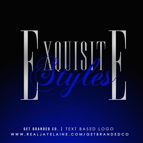 Logo Design Suite | Get Branded Co.png