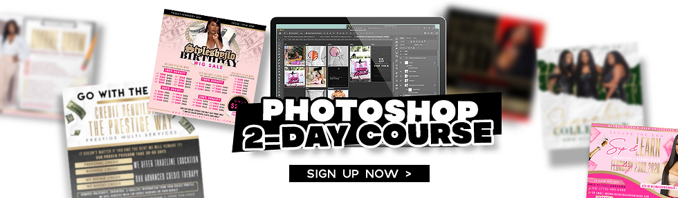 PHOTOSHOP BANNER.png