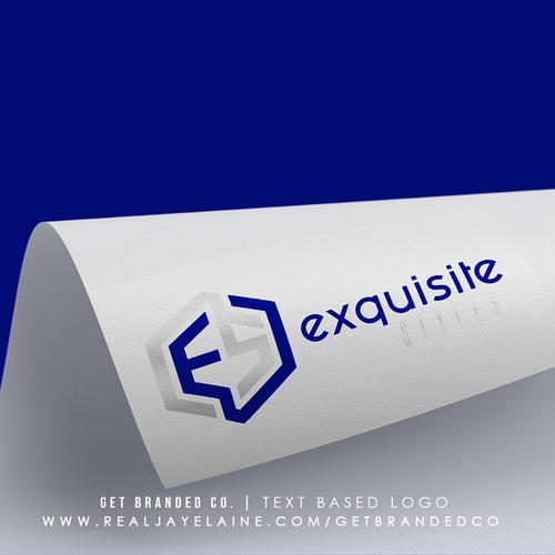Logo Design Suite | Get Branded Co.png.p