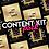 Thumbnail: Content Kit Packs