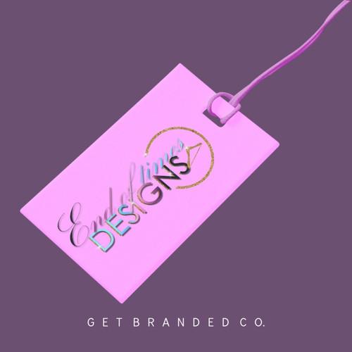 Get Branded Co.