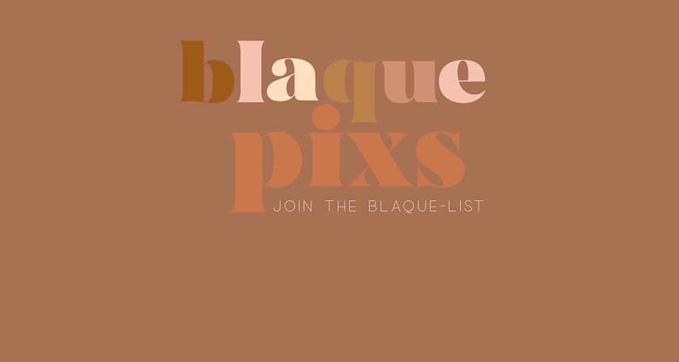 blaquepixs.PNG