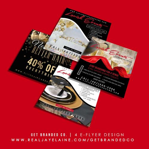 Social media flyer | Get Branded Co.png