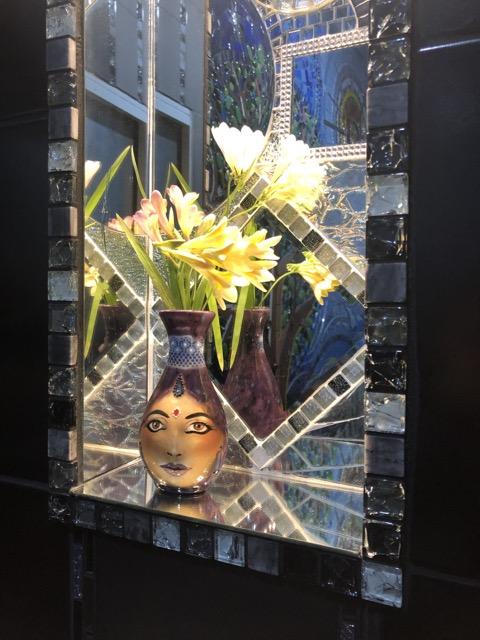 mosaic_niche.jpg