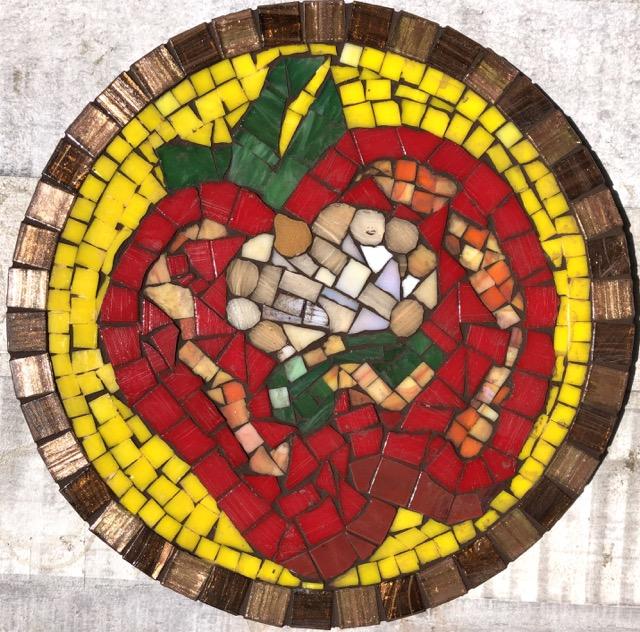 mosaic_trivet.jpg