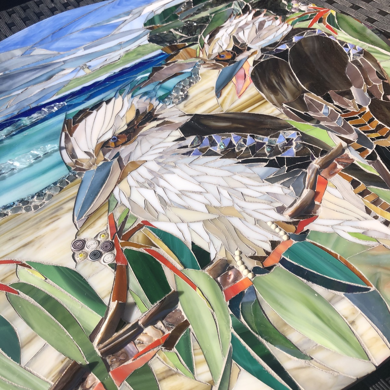 kookaburra_mosaic2.jpg