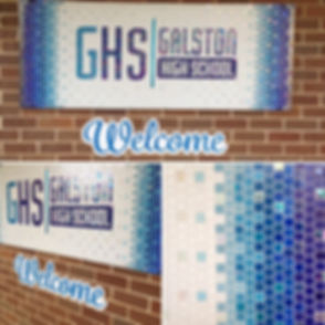 mosaic-school_sign.jpg
