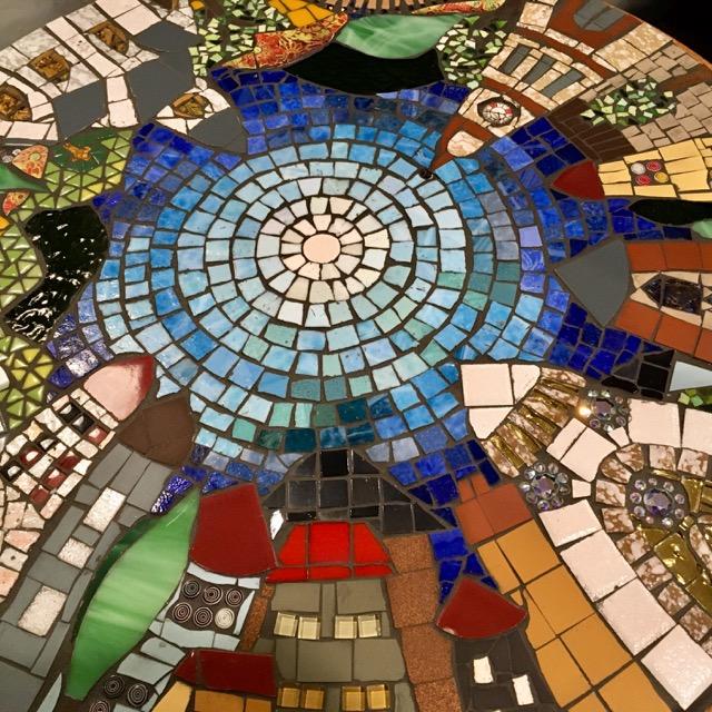 mosaic_flow.jpg
