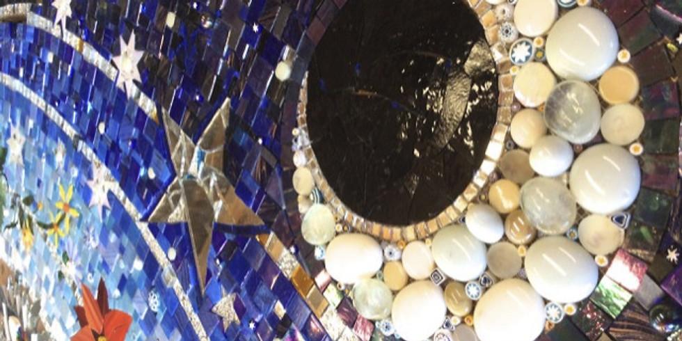 6 Week 2021 BYO Tuesday evening mosaics (1)