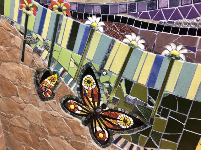 mosaic_toilet3.jpg