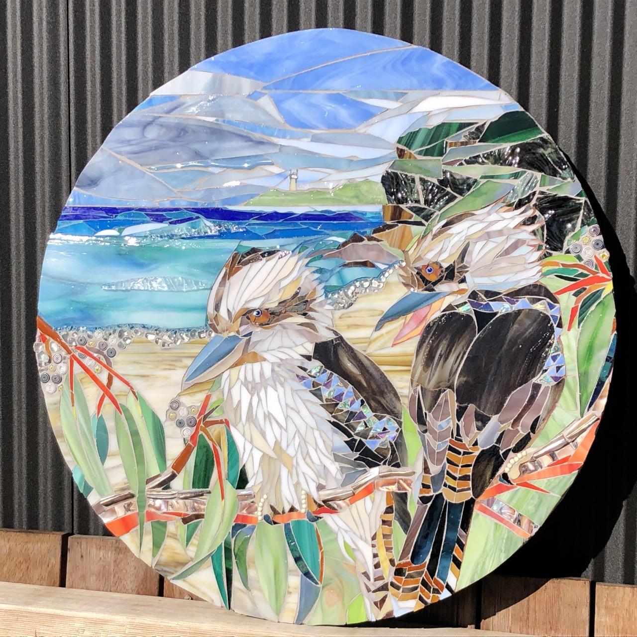 kookaburra_mosaic.jpg