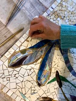mosaic_class.jpg