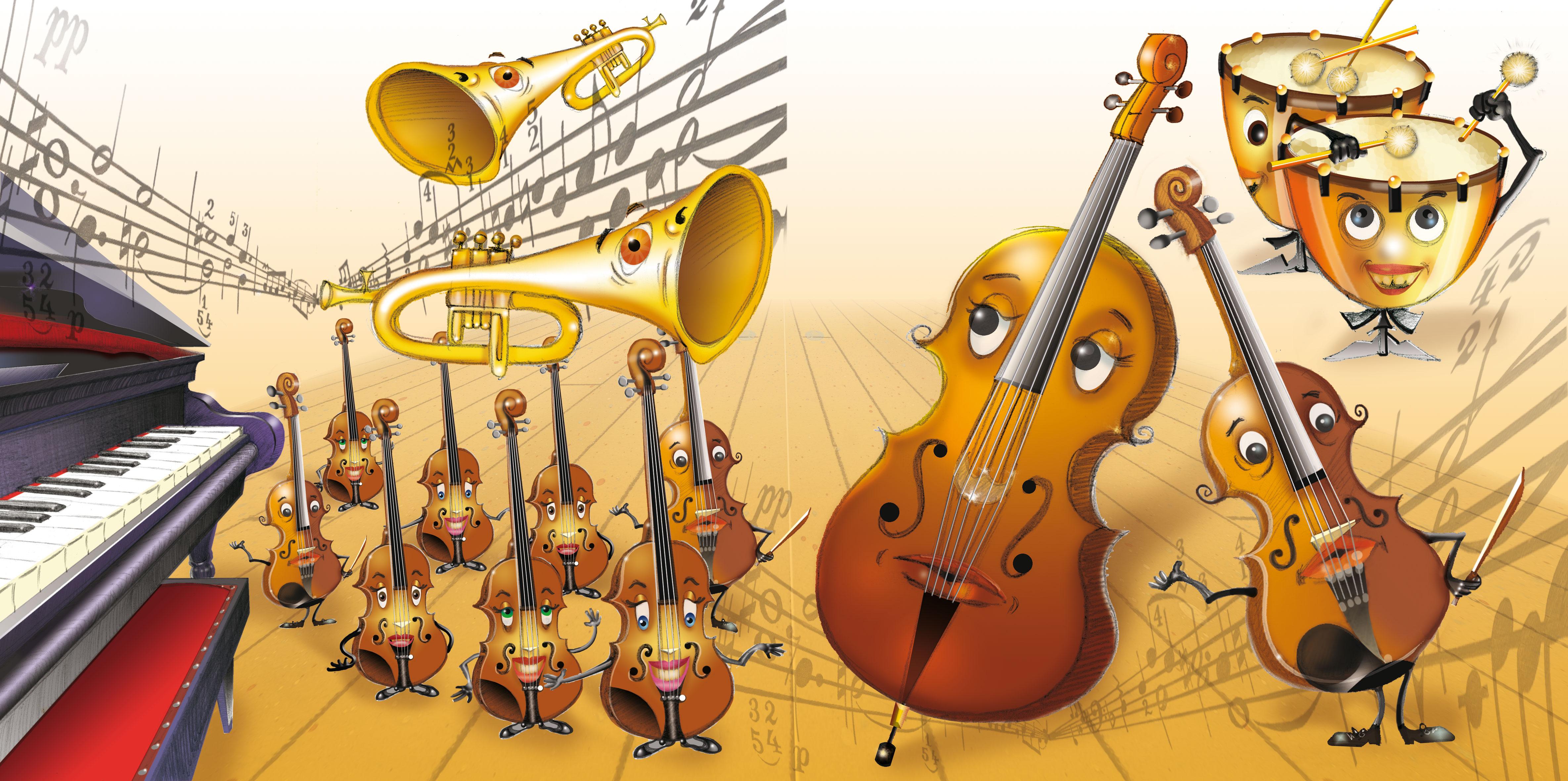 orchestra_dps.jpg