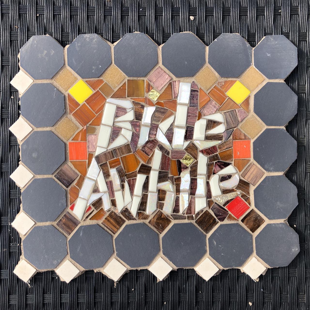 mosaic_letters.jpg
