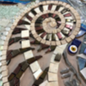shell_mosaic.jpg