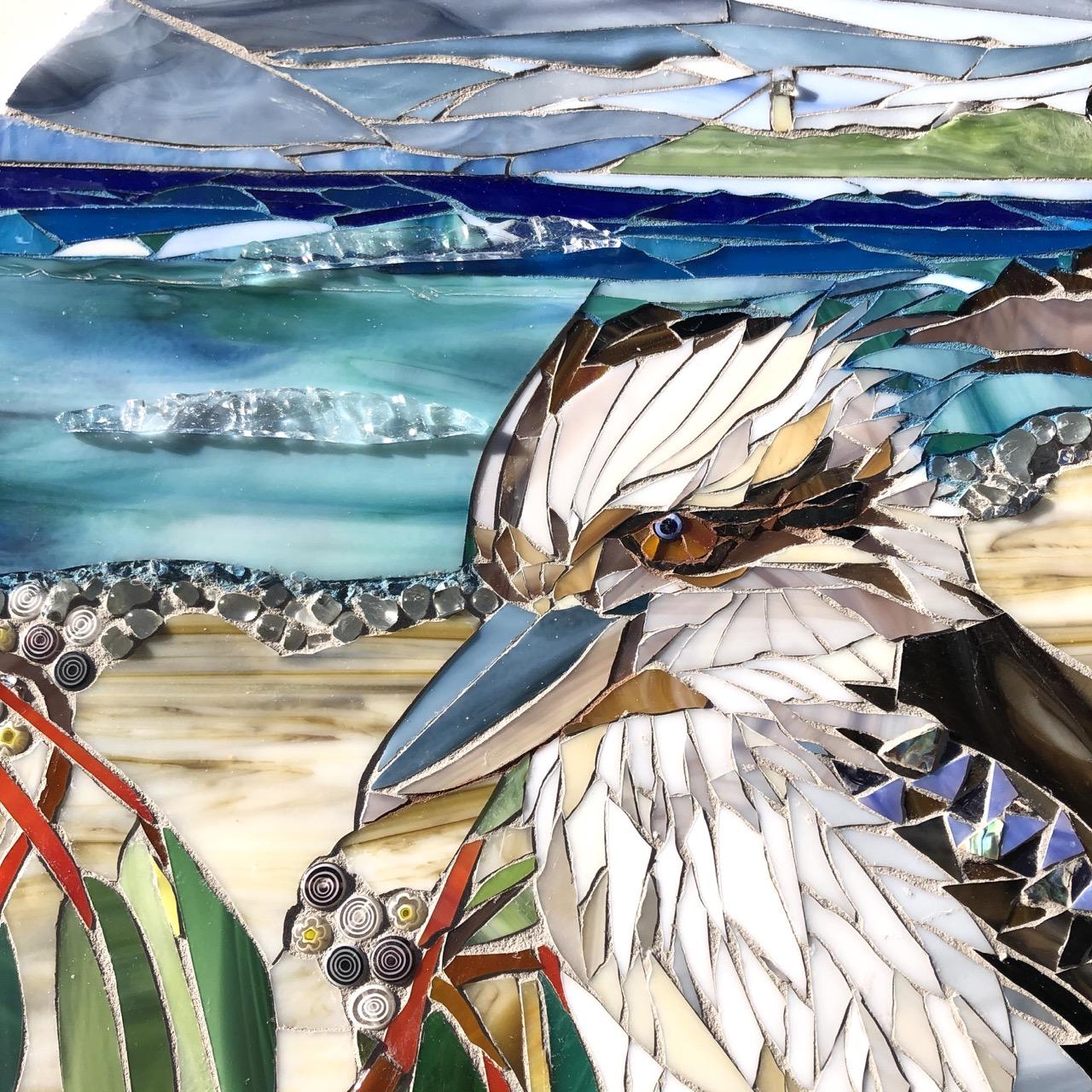kookaburra_mosaic1.jpg