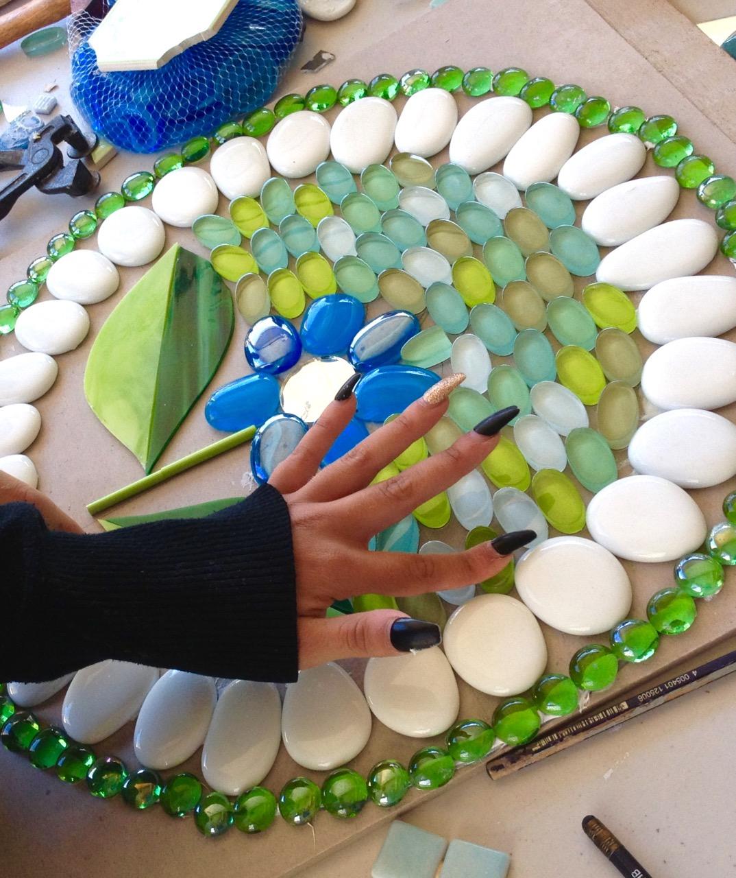 mosaic_hand.jpg